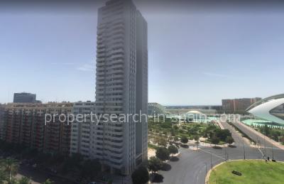 Где лучше купить недвижимость в испании отзывы 2019
